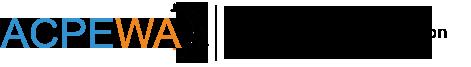 ACPEWA Logo